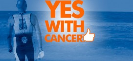 YES WITH CANCER