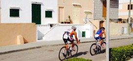 Triatlon de Ca'n Picafort